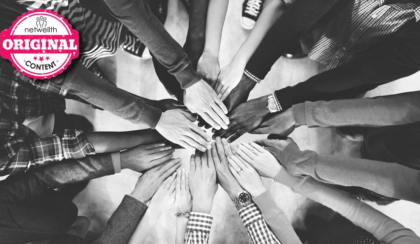 The 4 Pillars of a Successful Company Culture