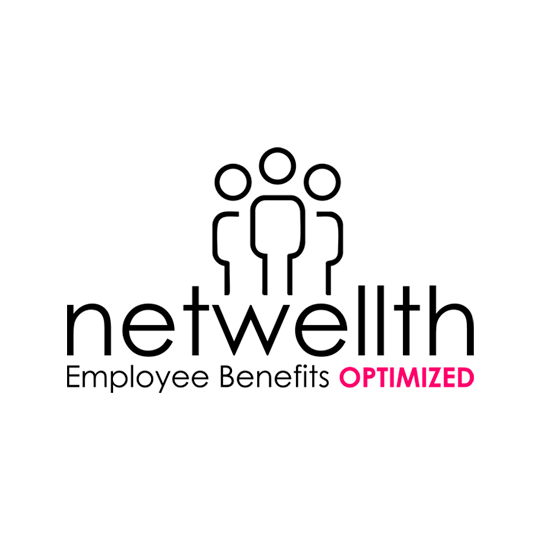 NetWellth Logo
