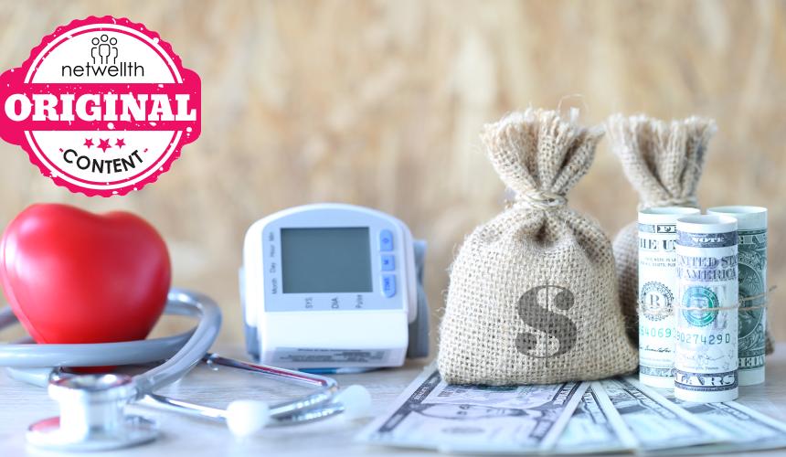 WP-Healthcare-Savings-Strategies-I,-II,-and-III