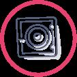 icon-safe-01
