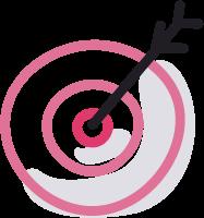 icon-target-01