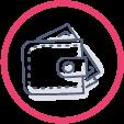 icon-wallet-01