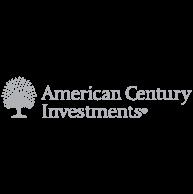 American Century