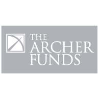 Archer Funds