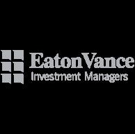 Eaton Vance