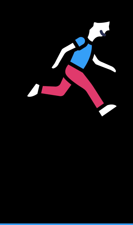 logo-run-02