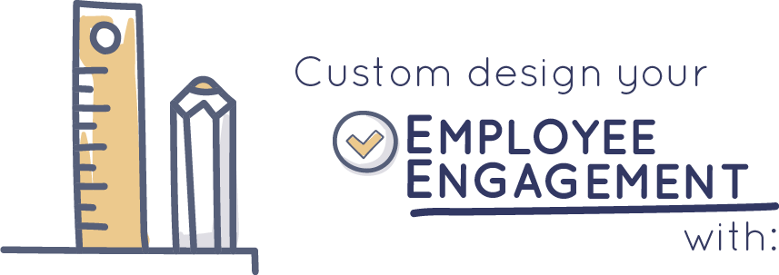 netwellth-custom-design-employee-engagement-01