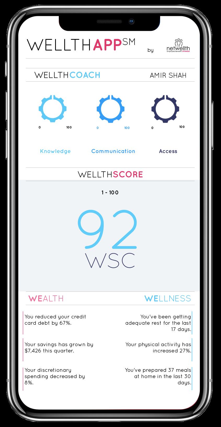 netwellth-wellth-app-01
