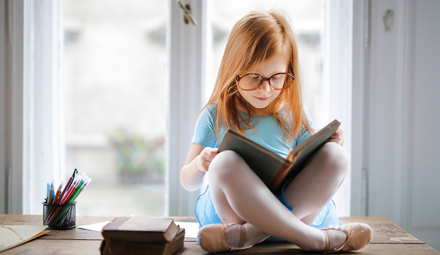 5 Crucial Financial Lessons For Kids Of All Ages