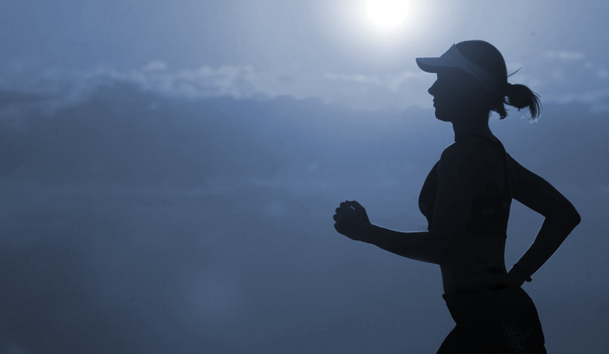 Can Exercising Before Bed Affect Your Sleep?
