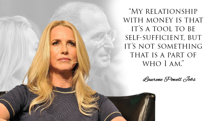 How Can You Improve Your Relationship with Money?