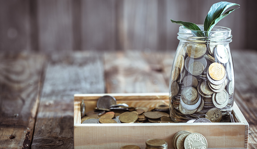 51+ Creative Ways to Save Money this Month